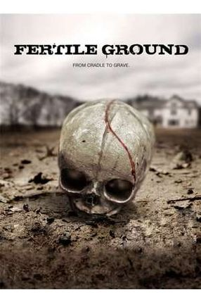 Poster: Fertile Ground