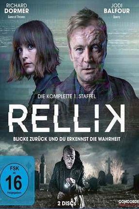 Poster: Rellik