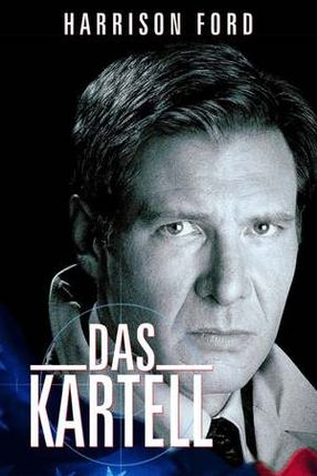 Poster: Das Kartell