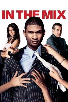 Poster: In the Mix - Willkommen in der Familie