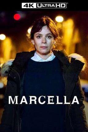 Poster: Marcella