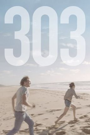 Poster: 303