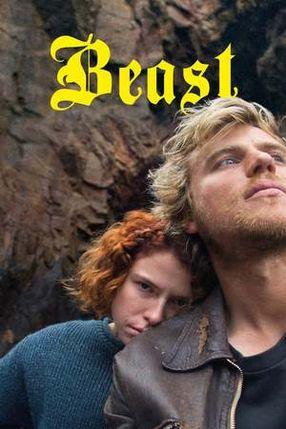 Poster: Beast