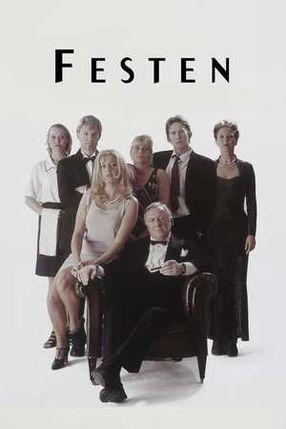 Poster: Das Fest