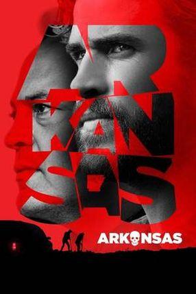 Poster: Arkansas