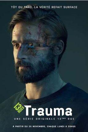 Poster: Trauma