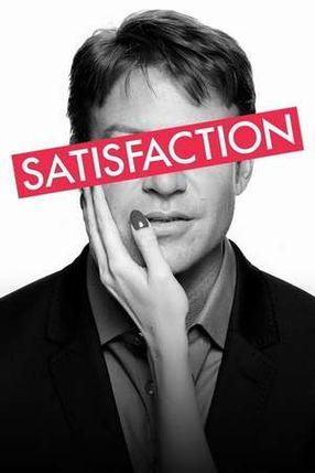 Poster: Satisfaction