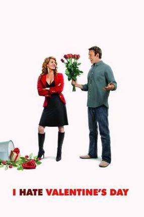 Poster: Mein fast perfekter Valentinstag