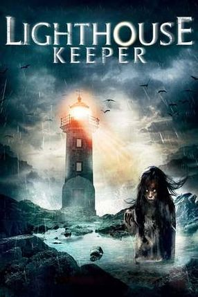 Poster: Lighthouse Keeper