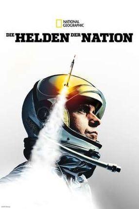 Poster: Die Helden der Nation