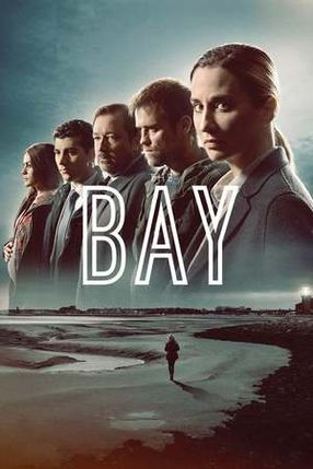Poster: The Bay