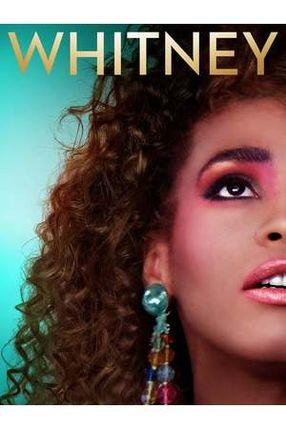 Poster: Whitney