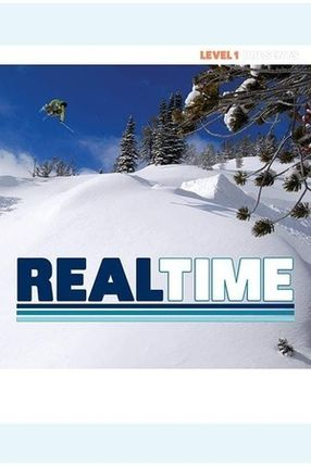 Poster: REALTIME