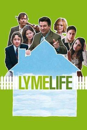 Poster: Lymelife