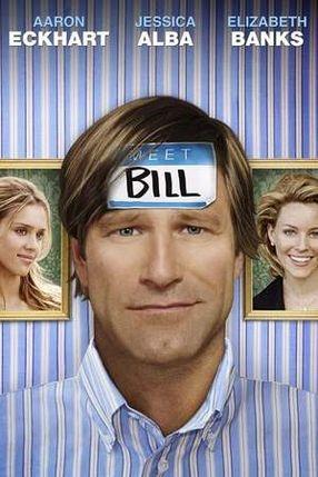 Poster: Meet Bill