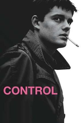 Poster: Control