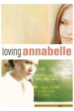 Poster: Loving Annabelle