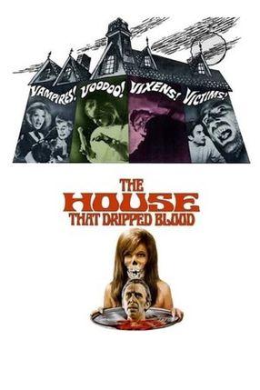 Poster: Totentanz der Vampire