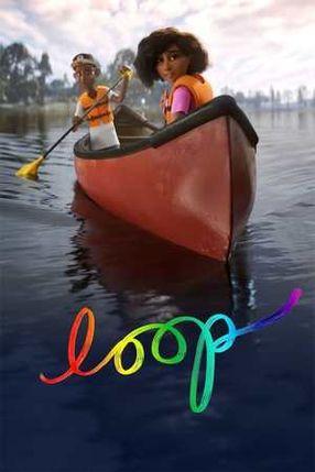 Poster: Loop