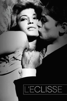 Poster: Liebe 1962