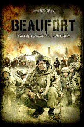 Poster: Beaufort