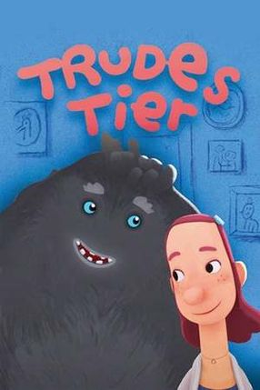Poster: Trudes Tier
