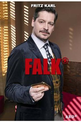 Poster: Falk