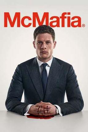 Poster: McMafia