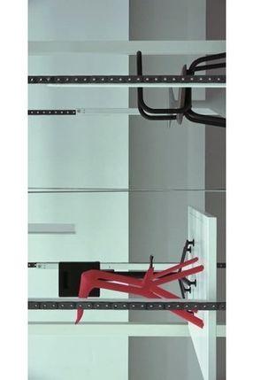 Poster: Konstantin Grcic: Design Is Work