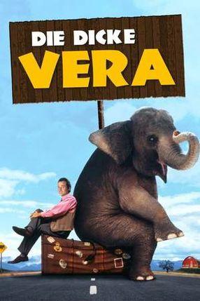 Poster: Die Dicke Vera