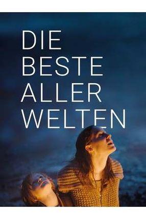 Poster: Die beste aller Welten