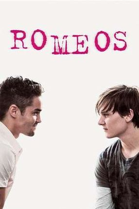 Poster: Romeos