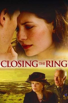 Poster: Closing the Ring
