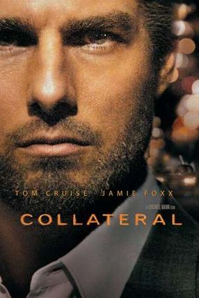 Poster: Collateral