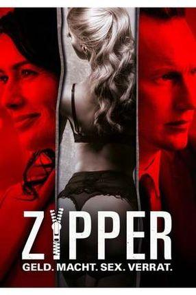 Poster: Zipper