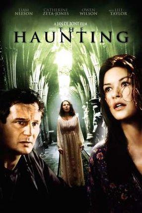 Poster: Das Geisterschloss