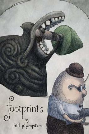 Poster: Footprints