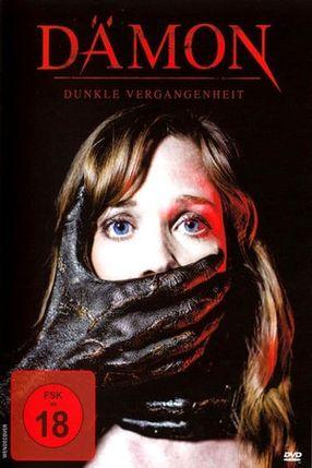 Poster: Dämon - Dunkle Vergangenheit