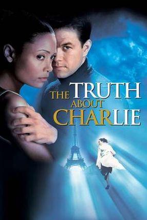 Poster: Die Wahrheit über Charlie
