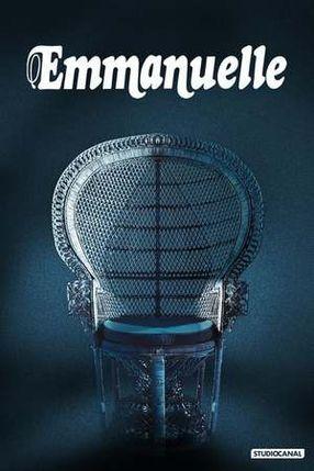 Poster: Emanuela
