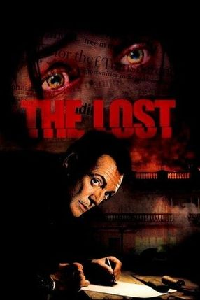 Poster: The Lost