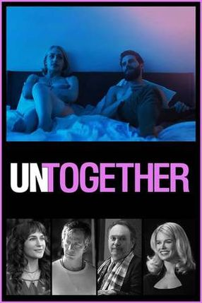 Poster: Untogether