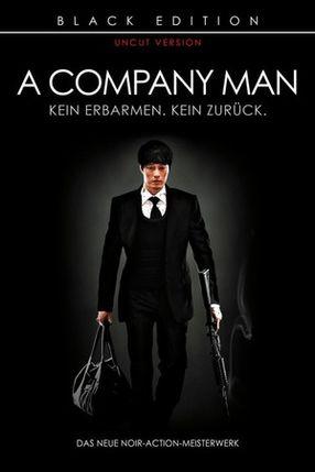 Poster: A Company Man