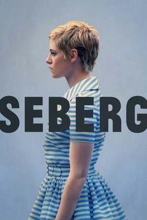 Poster: Jean Seberg - Against All Enemies