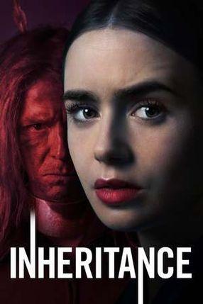 Poster: Inheritance