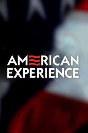 Poster: American Experience