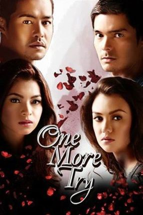 Poster: One More Try