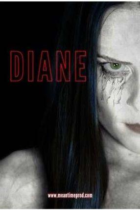 Poster: Diane