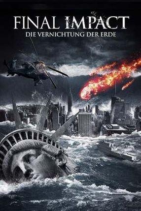 Poster: Final Impact
