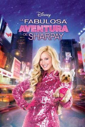 Poster: Sharpay's fabelhafte Welt